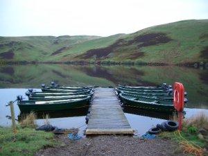 newboats1